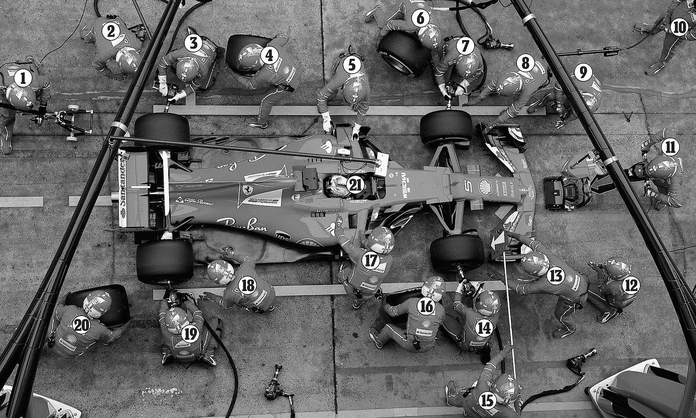 pit crew.jpg