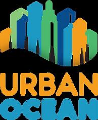 Urban Ocean COLOR.PNG