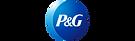 p&g long.png
