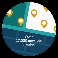 impact-4-jobs.png