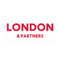 london-&-partners.png
