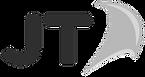 1200px-Jt_global_logo.svg.png