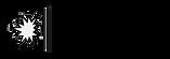 foc-logo-lg.png