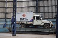 2020_NEPRA-13 smaller.jpg