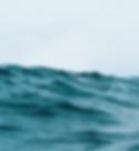 ocean-2.png