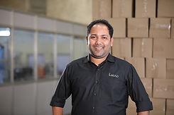 2020_Lucro-CEO headshot 1 smaller.JPG