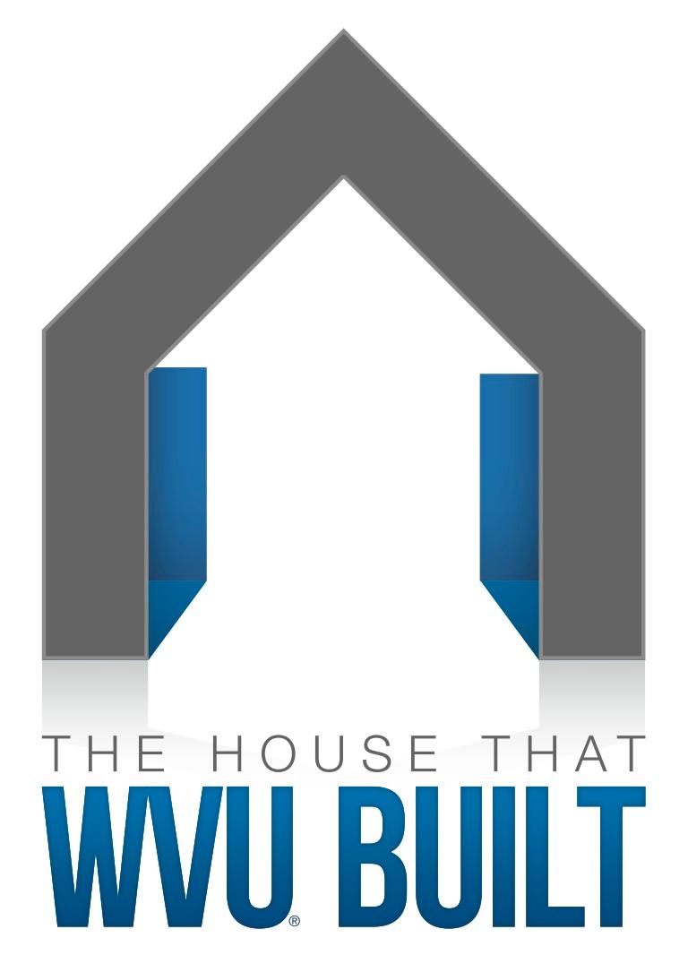 wvu-built-logo copy_edited.jpg