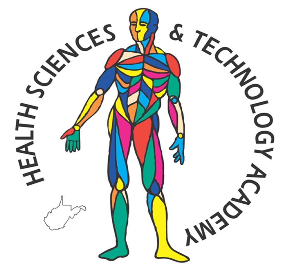 HSTA Logo.png