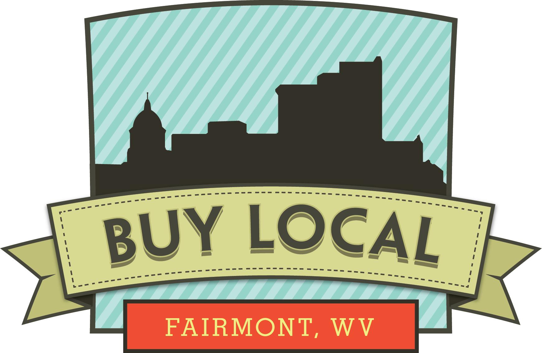 Buy+Local+Fairmont+Logo.jpg