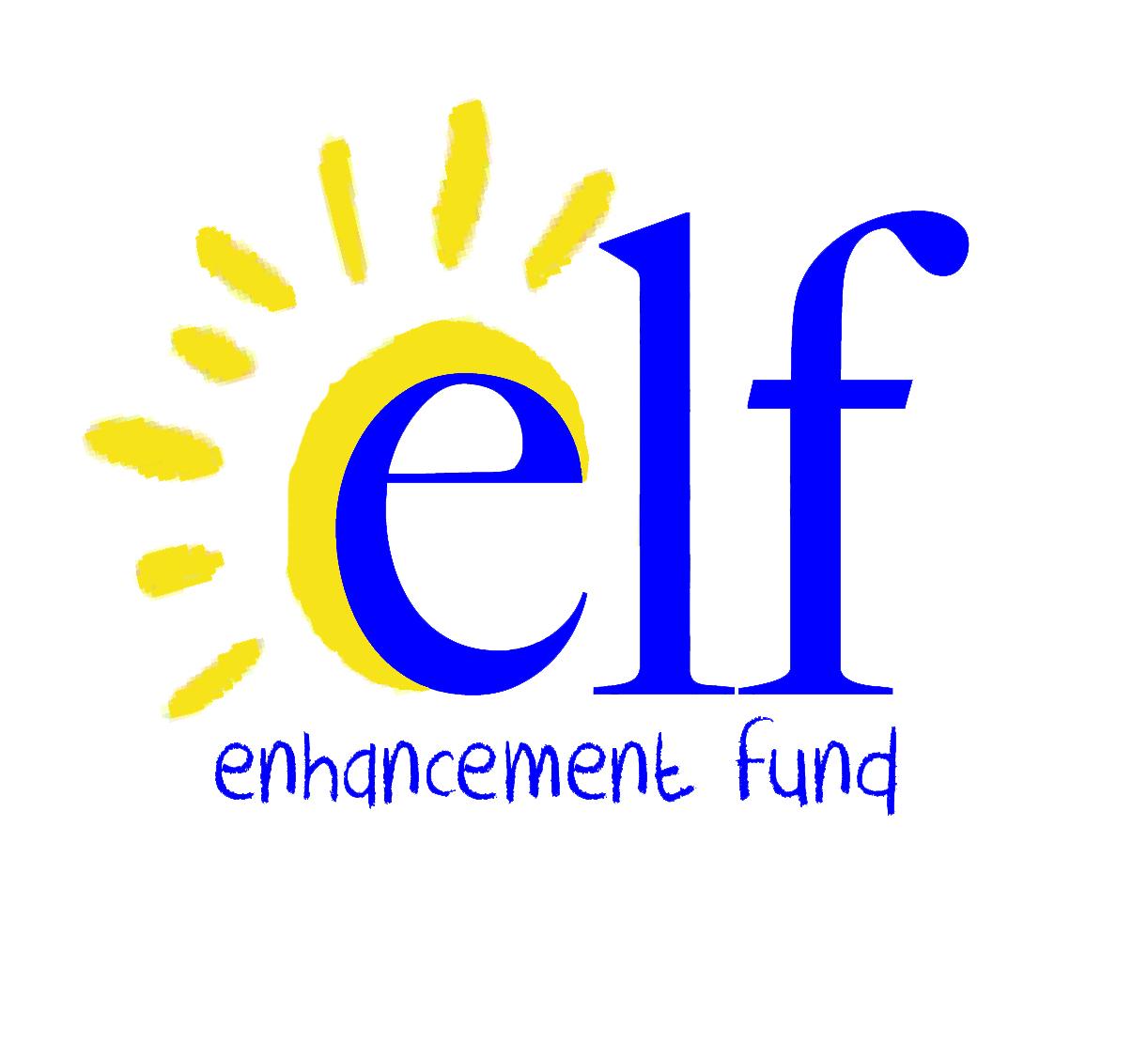 ELF Fund Logo.jpg
