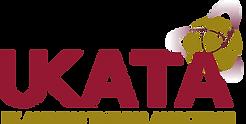 ukata-logo-01.png