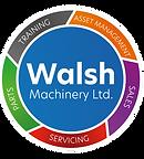 Walsh Machinery Logo RGB Transparent 72d