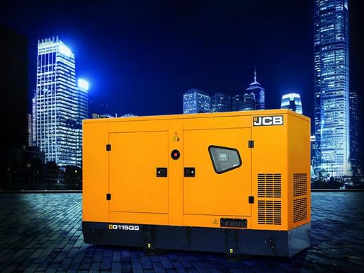 The Future of onsite Generators