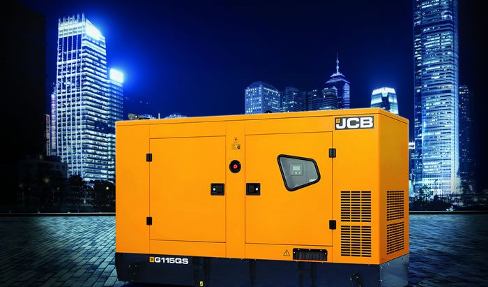 The Future of onsite Generators