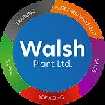 Walsh Plant Logo - RGB-01.png