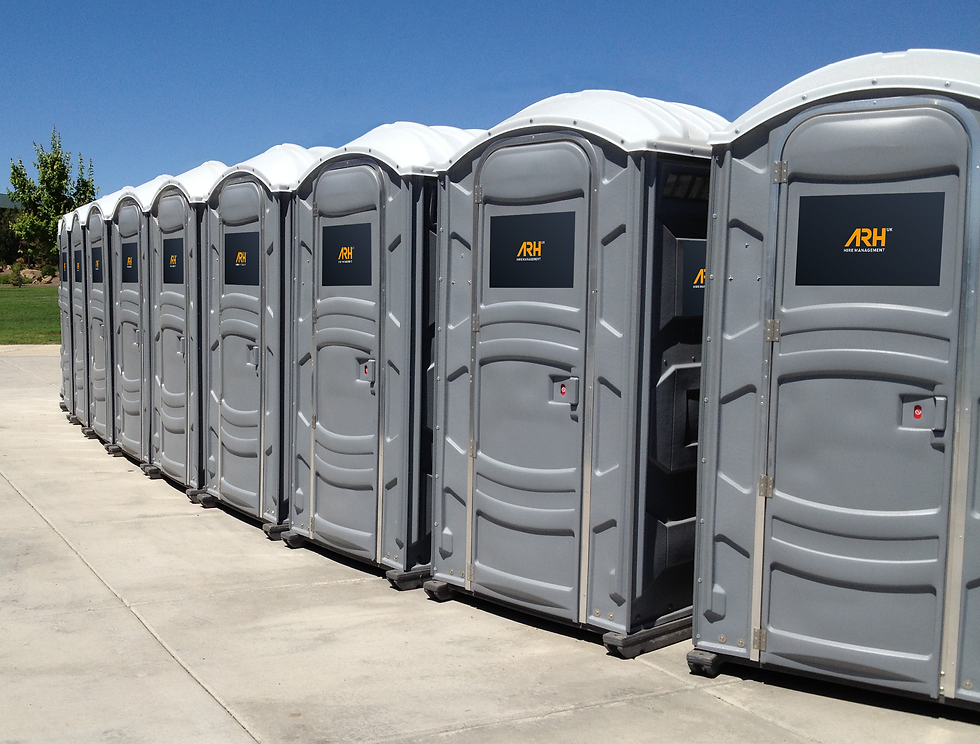 Portable Toilets Image.png