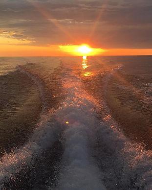 sunsetohh.jpg