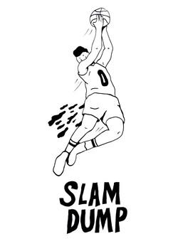 Slam Dump