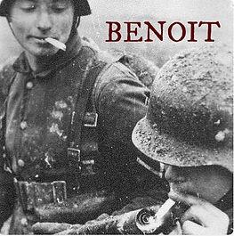 Benoit.jpg