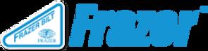 frazer-logo.png