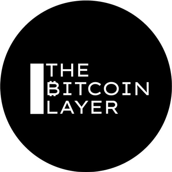 TBL_logo_black.jpg