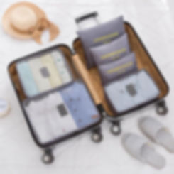 Packing_Cubes_6_Piece_Travel_Luggage_Org