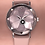 Thumbnail: Jowissa Facet Swiss Ladies Watch J5.605.M