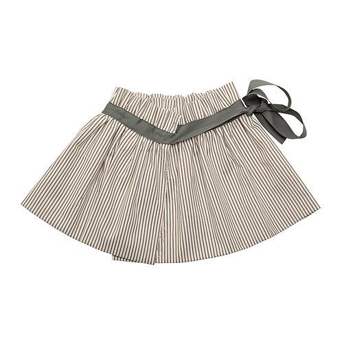 Giro Quadro Skirts