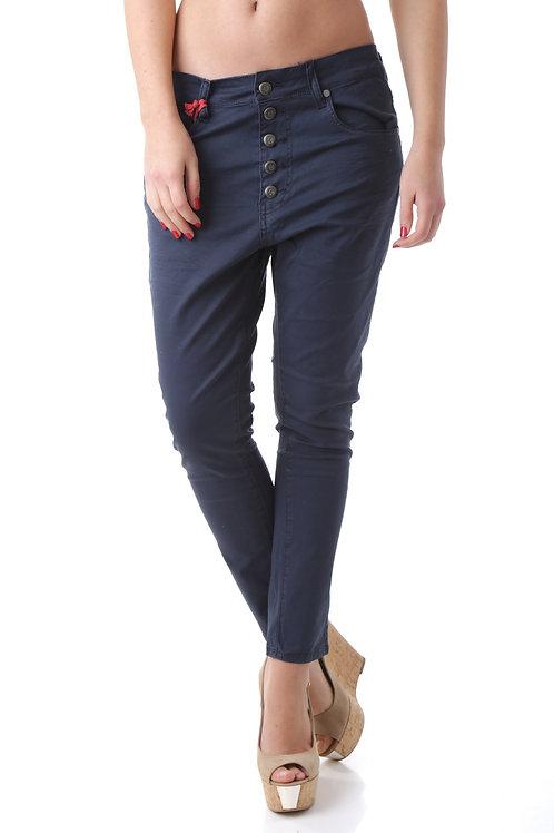 525 Women Trousers