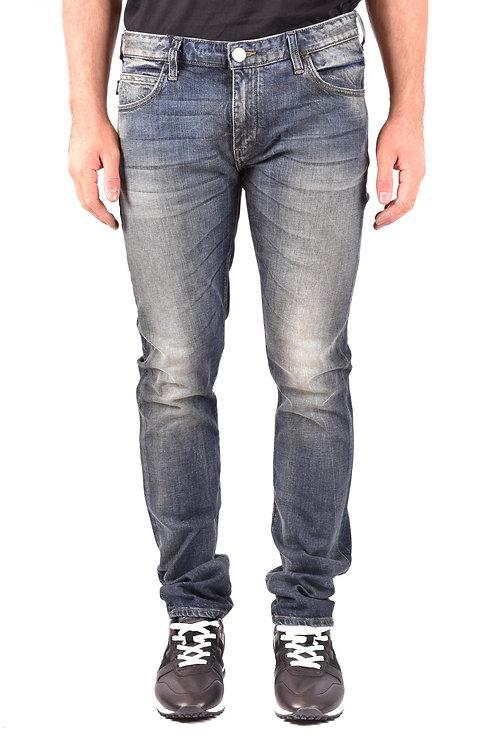 Armani Jeans Men Jeans