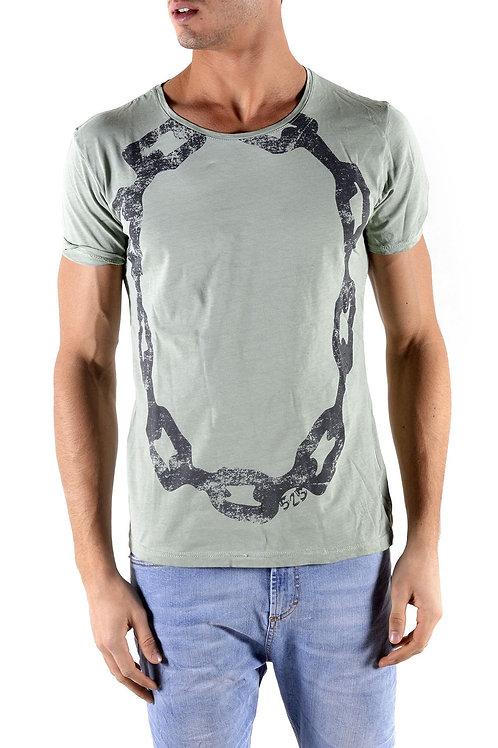 525 Men T-shirt