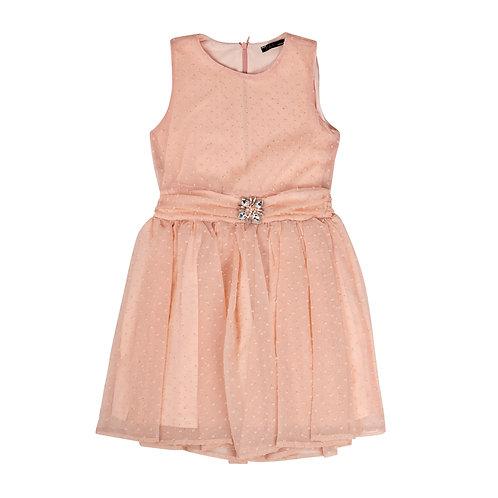 J'aimé Dress
