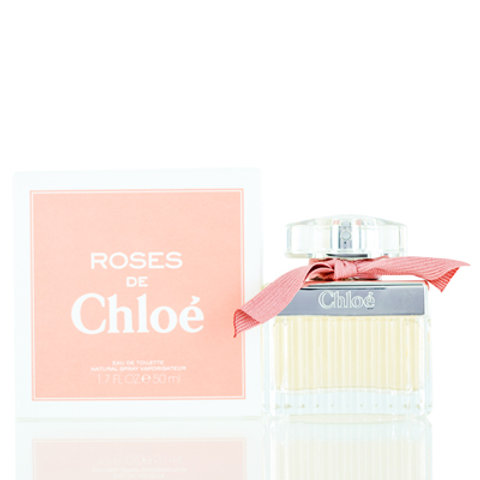 Chloe Roses De Chloe (L) EDT 1.7 oz