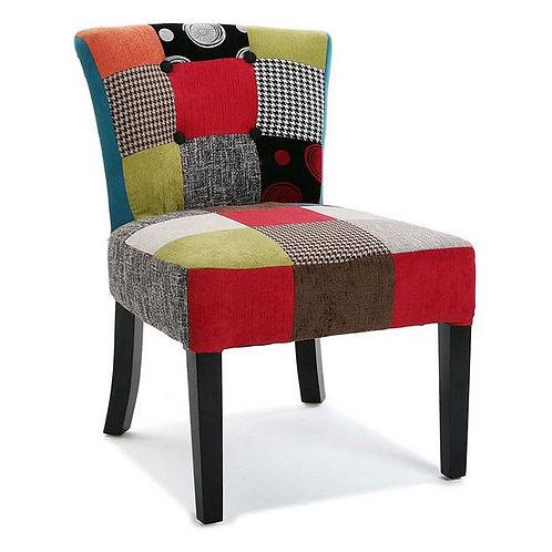 Chair Philippe Cotton (64 X 73 x 50 cm)