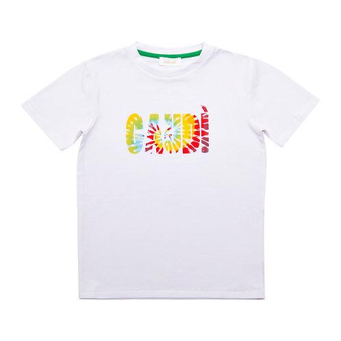 Gaudì T-shirts
