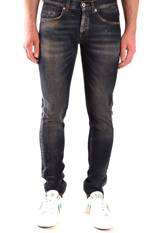 Dondup Men Jeans