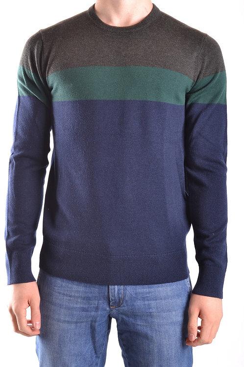 Michael Kors  Knitwear