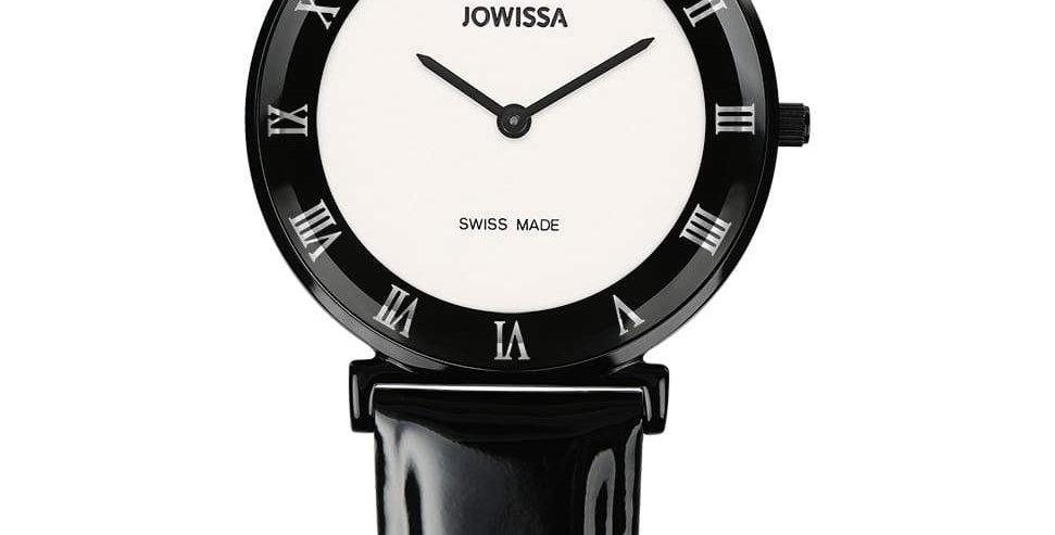 Roma Swiss Ladies Watch J2.300.L