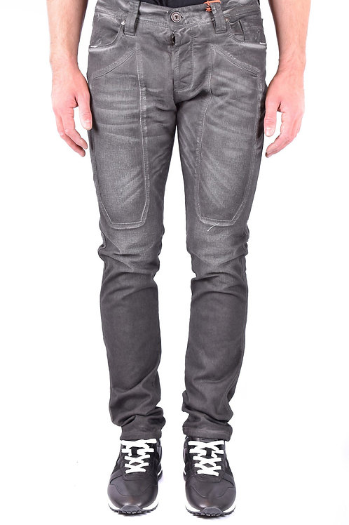 Jeckerson Men Jeans