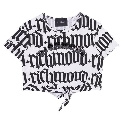 John richmond® T-shirts