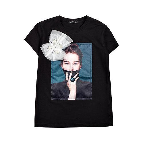 J'aimé T-shirts