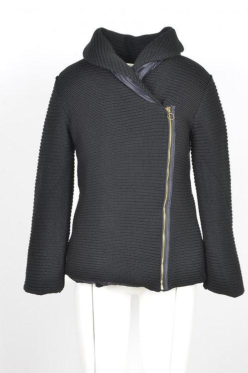 Le Coeur Jacket