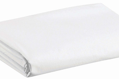 Fitted Sheet Noche Blanc 180 X 200