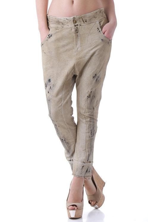 Bray Steve Alan Women Trousers