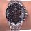 Thumbnail: Jowissa Swiss Men's Watch J7.119.L