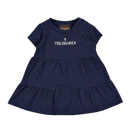 Trussardi® Dress