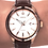 Thumbnail: Tiro Swiss Men's Watch J4.202.L