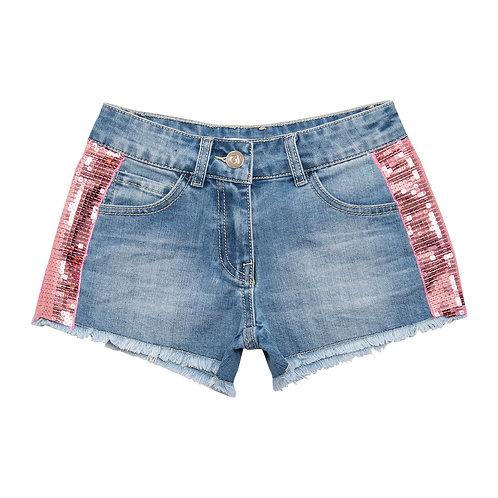 Gaudì Shorts