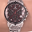 Thumbnail: Jowissa Swiss Men's Watch J7.120.L