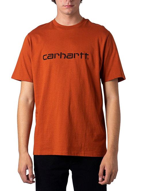 Carhartt Wip Men T-shirt